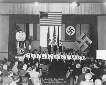 usa_nazi_hitler-birthday-party-los-angeles-1935