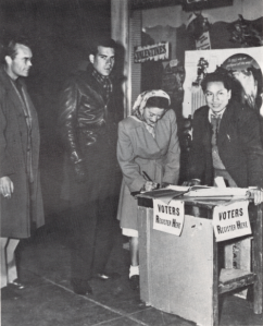 fredross_CSO-voter-registration-1948