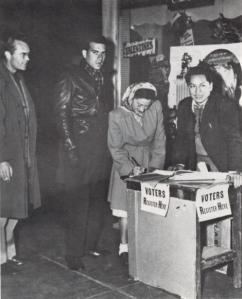 fredross_CSO-voter-registration-1948