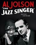 the-jazz-singer