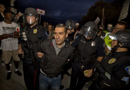 Laguna-protest-arrest-1024x710