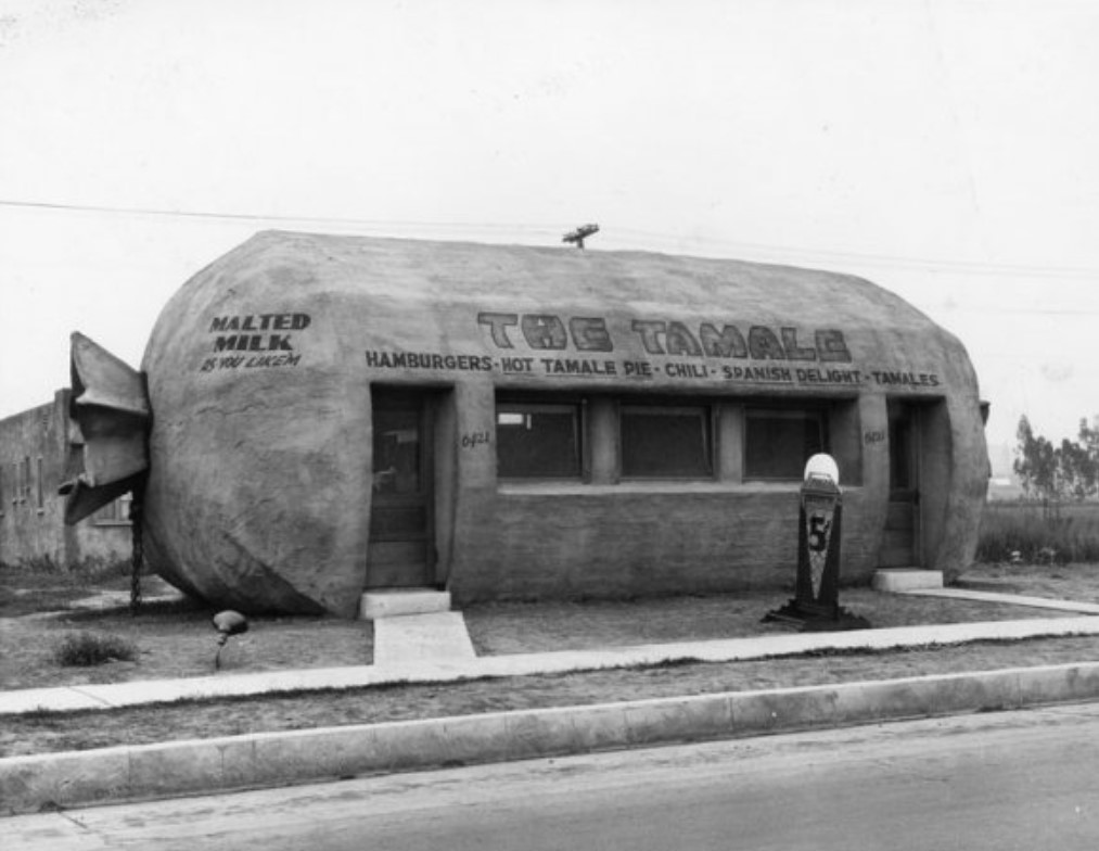 The_Tamale_1928