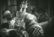 JazzSinger1927-studiotorah
