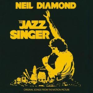JazzSinger1980-albumcover-gold