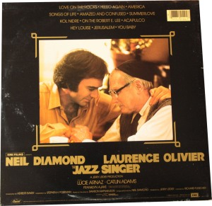 JazzSinger1980-albumcover