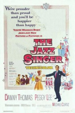 Poster_of_the_movie_The_Jazz_Singer_1952